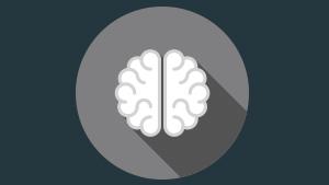 1.  Jouw Mindset
